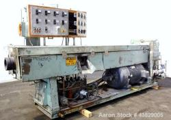 http://www.aaronequipment.com/Images/ItemImages/Plastics-Equipment/Extruders-Single-Screw-Extruder/medium/NRM_43829005_a.jpg