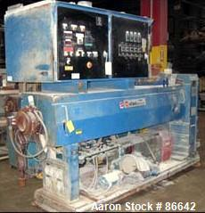 http://www.aaronequipment.com/Images/ItemImages/Plastics-Equipment/Extruders-Single-Screw-Extruder/medium/NRM_86642_aa.jpg