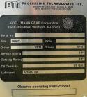 Used-PTI 2.5