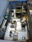 Used- Buss-Condux Single Screw Extrusion System