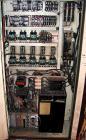 Used- Davis Standard 2.5