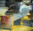 Used- Egan Machinery 6