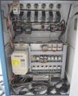 Used- Genca Single Screw Extruder, Model EB 100245HF2001WE9179, 1