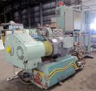 Used- Gloucester Engineering 6