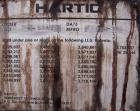 Used-  Hartig 6