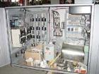 USED- Instamelt Rotary Extruder System,Consists Of: (1) model TL-72 rotary extruder, approximate 14