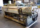 Used- Johnson Plastics Machinery 4.5