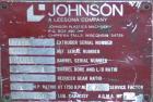 USED: Johnson 2-1/2