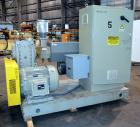 Used- American Kuhne 3-1/2