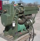 Used- NRM Pacemaker 2-1/2