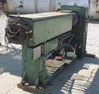 USED- NRM Pacemaker 3-1/2