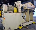 Used- PTI Processing Technologies 3-1/2