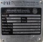 Used- PTI 3.5