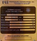 Used- PTI  5