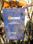 Used- Sterling Extruder Corp. 3-1/2
