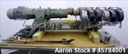 http://www.aaronequipment.com/Images/ItemImages/Plastics-Equipment/Extruders-Twin-Screw-CoRotate/medium/Berstorff-ZE-25_45784001_aa.jpg