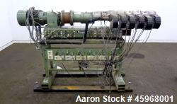 http://www.aaronequipment.com/Images/ItemImages/Plastics-Equipment/Extruders-Twin-Screw-CoRotate/medium/Berstorff-ZE25_45968001_aa.jpg