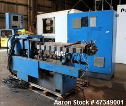 http://www.aaronequipment.com/Images/ItemImages/Plastics-Equipment/Extruders-Twin-Screw-CoRotate/medium/Leistritz-Corporation-ZSE-40-GL-28D_47349001_aa.jpg