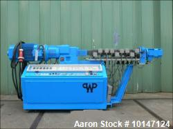 http://www.aaronequipment.com/Images/ItemImages/Plastics-Equipment/Extruders-Twin-Screw-CoRotate/medium/Werner-and-Pfleiderer-ZSK-25-P-82E_10147124_a.jpg