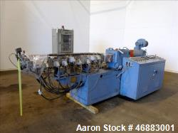 http://www.aaronequipment.com/Images/ItemImages/Plastics-Equipment/Extruders-Twin-Screw-CoRotate/medium/Werner-and-Pfleiderer-ZSK-40F_46883001_aa.jpg