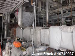 http://www.aaronequipment.com/Images/ItemImages/Plastics-Equipment/Extruders-Twin-Screw-CoRotate/medium/Werner-and-Pfleiderer-zsk300_10749087_aa.jpg