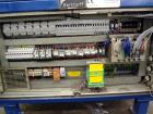 Used- Berstorff ZE-25 CL Twin Screw Extruder