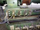 Used- Berstorff Model ZE25 25mm Twin Screw Extruder