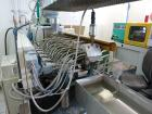 Used- Prism TSE24-HC Lab Size Twin Screw Extrusion Line