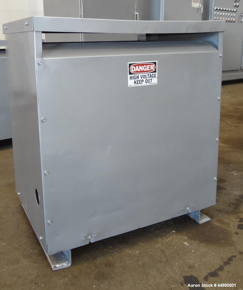 Used- Werner & Pfleiderer 40mm Twin Screw Extruder, Type ZSK40F-32.5E. Approximate 40 to 1 L/D ratio. Co-Rotating intermeshi...