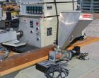 Used- C.W. Brabender Plasti-Corder Extruder System Consisting Of: (1) Model CTSE-V Counter-rotating twin screw extruder, app...