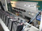 Used-Cincinnati CM55 Twin Screw Extruder.2.16