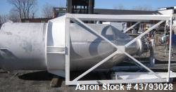 http://www.aaronequipment.com/Images/ItemImages/Plastics-Equipment/Hopper-Blending-Feeding-Equipment/medium/Dynamic-Air_43793028_a.jpg