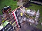 Used-Maguire 2 Component Gravimetric Blender