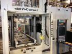 Used- Engel Injection Molding Machine