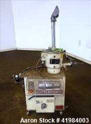 http://www.aaronequipment.com/Images/ItemImages/Plastics-Equipment/Mixing-High-Intensity-Mixers/medium/Littleford-W-10_41984003_aa.jpg