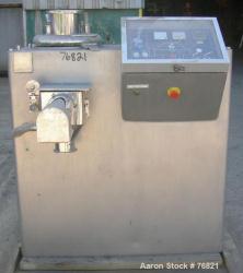 http://www.aaronequipment.com/Images/ItemImages/Plastics-Equipment/Mixing-High-Intensity-Mixers/medium/Niro-PMA-65_76821_a.jpg