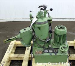 http://www.aaronequipment.com/Images/ItemImages/Plastics-Equipment/Mixing-High-Intensity-Mixers/medium/Papenmeier-TGAHK8_74341_aa.jpg
