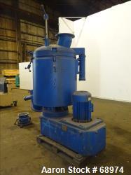 http://www.aaronequipment.com/Images/ItemImages/Plastics-Equipment/Mixing-High-Intensity-Mixers/medium/Papenmeier-TSK500_68974_aa.jpg