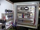Used-MTI High Intensity Mixer, Model M75,
