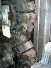 USED:Corma corrugator, model 600. 4