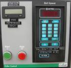 Used-  (1) Conair puller, model 3-20P, 3