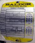 Used- Wayne Machine Pelletizing Line consisting of:  (1) Wayne Machine 1-1/2
