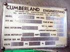 Used- Cumberland Stair Step Dicer