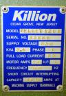 Used- Killion 2