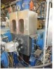 Used- Pipe Extrusion Line for 4.92