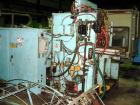 Used- Brown Thermoforming Line
