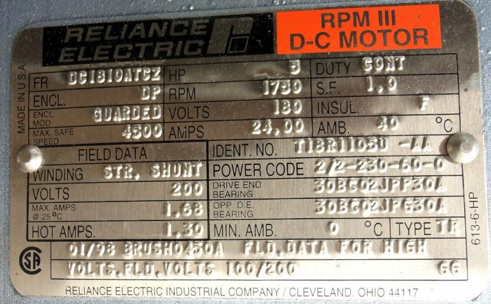 "Used- Davis Standard 7"" Wide Sheet Line consisting of: (1) Davis Standard 1-1/4"" pedestal mounted single screw rxtruder, mod..."