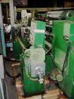 USED:Sheet line, 28