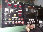 USED: Davis Standard 75mm extruder, 54