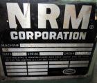 Used- NRM 54